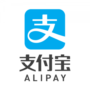 alipay_2_rgb